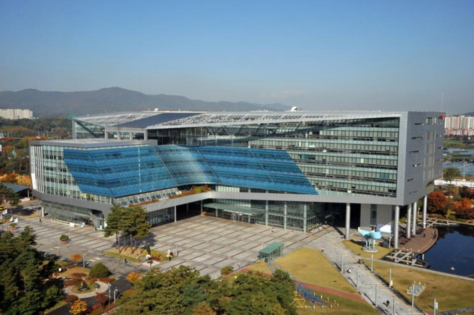 성남시 '녹물 급수관' 교체하세요…최대 150만원 지원