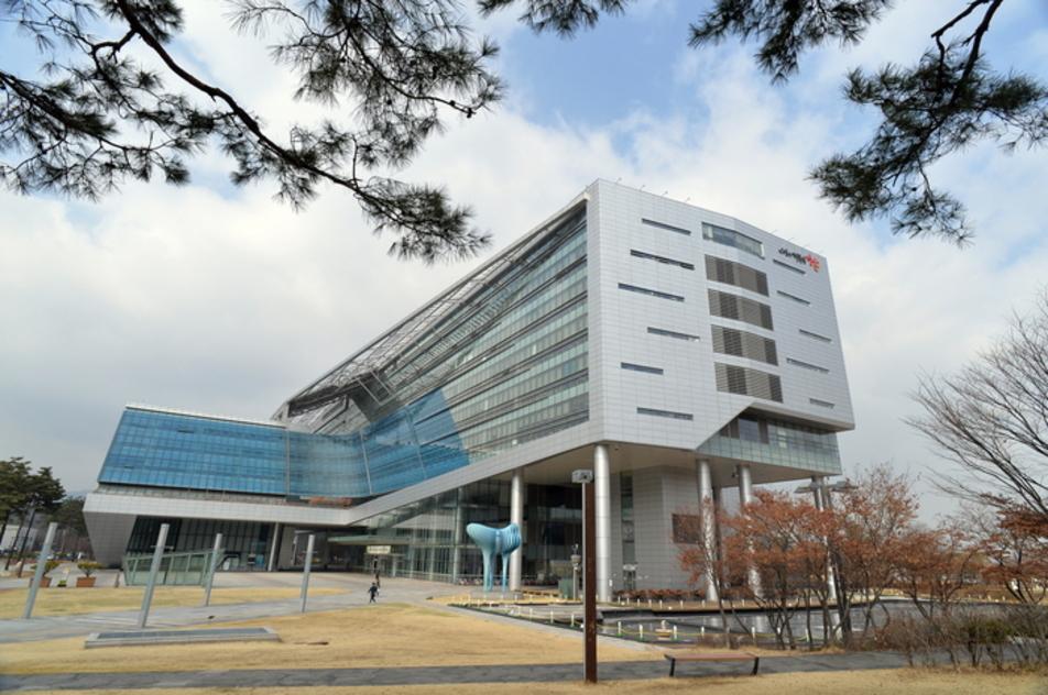 성남시, '성남보호관찰소 문서고 시청사 내 공간 마련'
