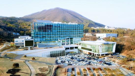 광주시, 초·중·고교 '안심 등교 개학' 준비 완료