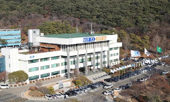 부천 쿠팡물류센터 관련 3,836명 검사. 96명 양성판정